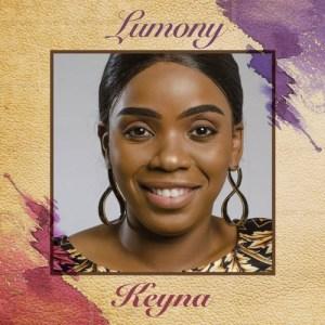 Lumony - Keyna (Semba) 2018