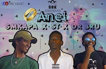 SBK Music - Anel