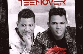 TeenOver - Rainha Para Escrava