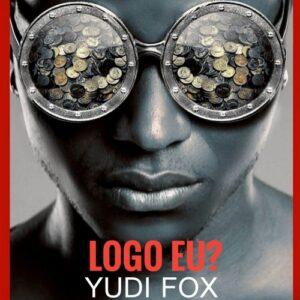 Yudi Fox - Logo Eu?