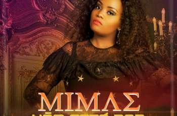 Mimae - Não Está Dar