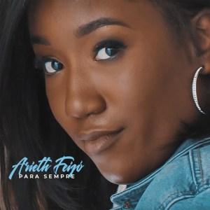 Arieth Feijó - Para Sempre (Prod. by Wonderboyz) 2018