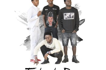 HN - Tudo de Bom (Mixtape) 2018