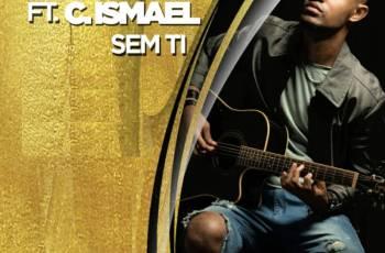 Ayton Sacur - Sem Ti (feat. Claudio Ismael) 2018