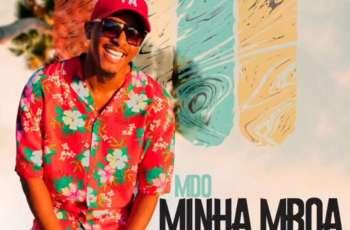 MDO - Minha Mboa