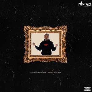 Nilton CM - L.O.T.U.S. (Álbum) 2018