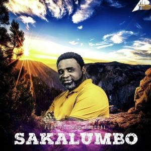 Flay feat. Caló Pascoal - Sakalumbo (Semba)