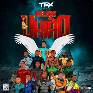 TRX Music - Minha Xuxu (feat. Anselmo Ralph), novas músicas, download musicas de angola