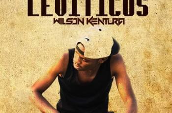 Wilson Kentura - Leviticus (Original)