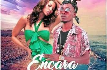 Lil Rafa Id feat Inácio Princepe - Encara o Amor