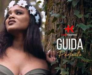 Guida - Perfeito (Kizomba) 2019