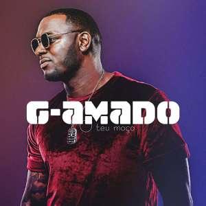 G-Amado - Volta (Kizomba) 2019