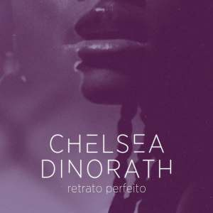 Chelsea Dinorath - Retrato Perfeito (Kizomba) 2019