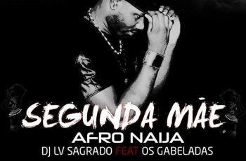 Afro Naija Download Músicas e Videos • Bue de Musica