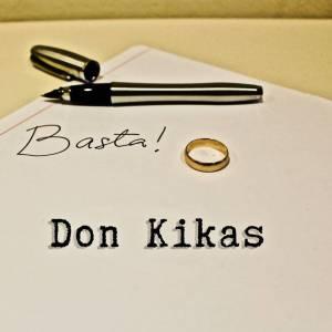 Don Kikas - Basta (Kizomba) 2019