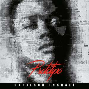 Gerilson Insrael - Milena (feat. Puto Português) 2019, novas músicas, kizombas 2019, baixar musicas de kizomba, baixar novas musicas angola