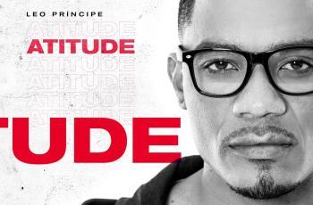 Léo Principe - Atitude