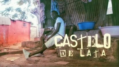 Prodigio - Castelo de Lata