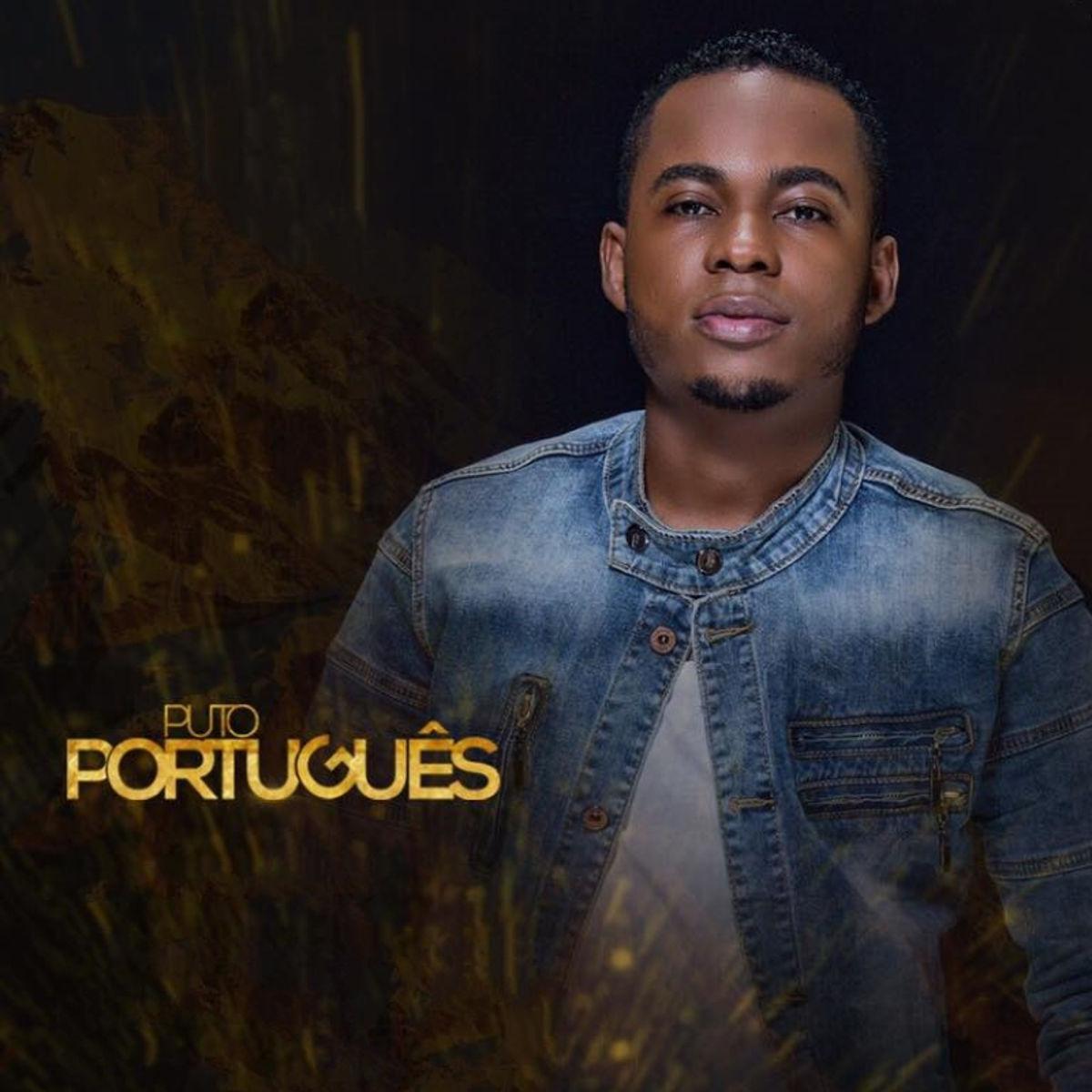 Puto Português - Te Ver Feliz (feat. Ary) 2019