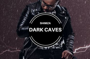 Shimza - Dark Caves