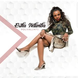 Erika Nelumba - A Mulher Que Tu Amas