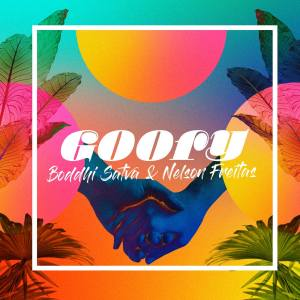 Boddhi Satva & Nelson Freitas - Goofy (Main Mix)