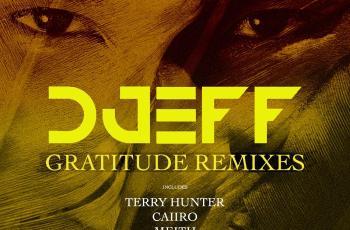Djeff & Dino d'Santiago - Alegria (Caiiro Remix), novas musicas afro house, afro house 2019, baixar afro house, afro house mp3 download