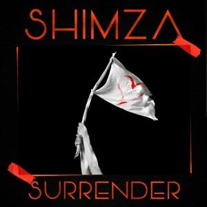 Shimza - Surrender (Afro House) 2019