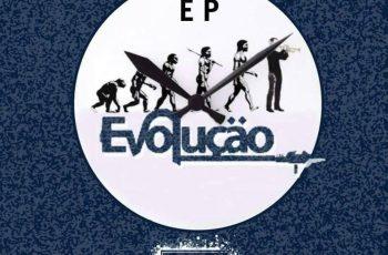 Benix News - EP Evolução