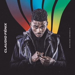 Claudio Fénix - Casolar (feat. Badoxa) 2019, novas musicas, baixar musicas de kizomba, kizomba 2019 mp3 download, angolan kizomba zouk