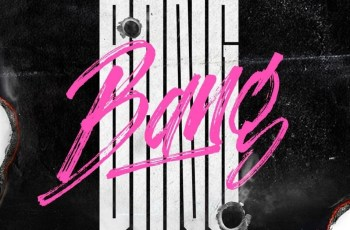 DJ Kelson Mario - Bang (feat. Mpumi & Xoli M) 2019