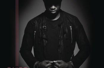 Caiiro - Black Child (feat. Miss P) 2019