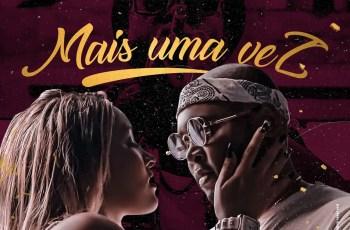 Daboless feat. Telma Lee - Mais uma Vez