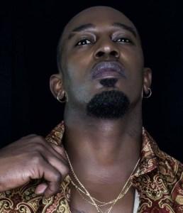 Uncle Rap (Rep Boy) - Fama