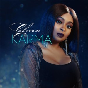 Celma Ribas - Karma (Album) 2019