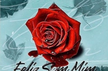 Dream Boyz feat. CEF - Feliz Sem Mim