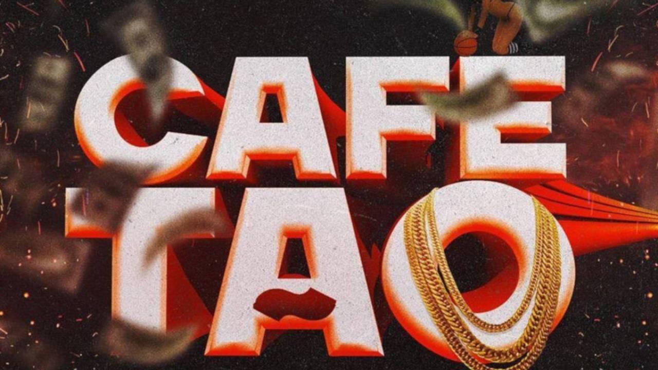 MOBBERS - Cafetão Download mp3 • Bue de Musica