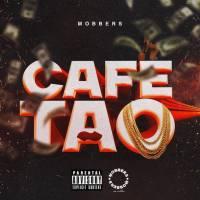 MOBBERS - Cafetão
