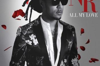 Nilton Ramalho - All My Love (Kizomba) 2019