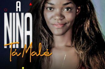 Sarita - A Nina Ta Male (Kizomba 2019)