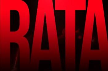Deejay Telio - Rata