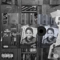 Lil Sant - My Playlist (EP) 2020