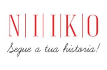 Niiko - Historia