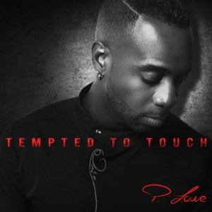 P. Lowe - Tempted to Touch (Kizomba) 2020