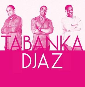 Tabanka Djaz - Sociedadi di Kinancóis