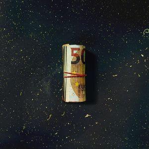 BeatOven feat. Mobbers - Paga o Meu Preço