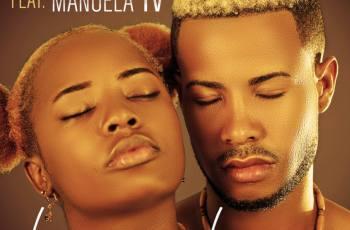 Jumilson Brow - Louca e Louco (feat. Manuela TV)