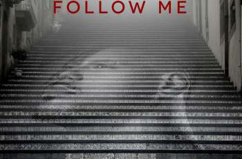 Nuno Abdul - Follow Me