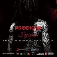 Prodígio - Sozinho (feat. Nininho Vaz Maia) 2020