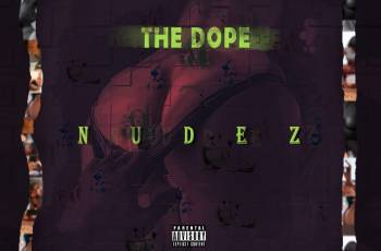 The Dope - Nudez